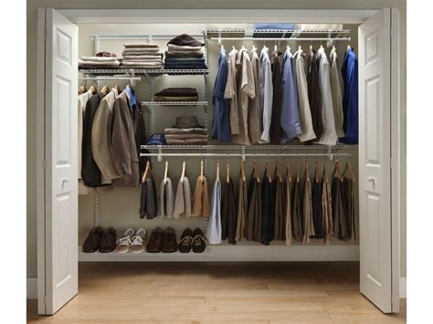 closet shelves ikea ikea closet organizer the ikea elvarli system is the