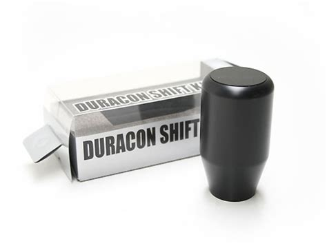 Tomei Shift Knob by Tomei Duracon Shift Knob 90mm One Of The Auto