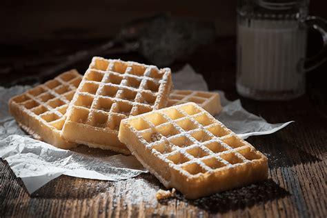 best belgian waffle maker best waffle makers uk 2017 belgian waffle irons to