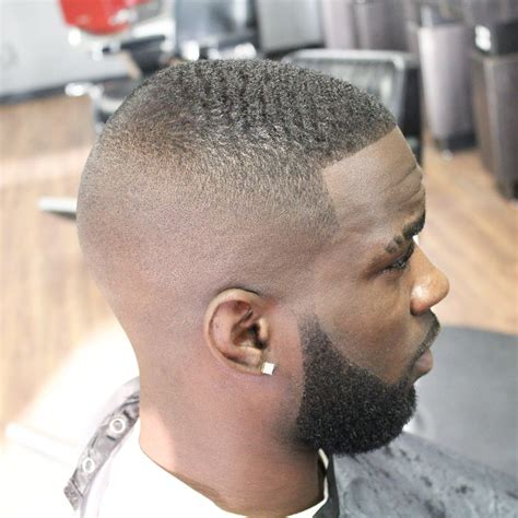 haircut near me santa ana southside fade yelp
