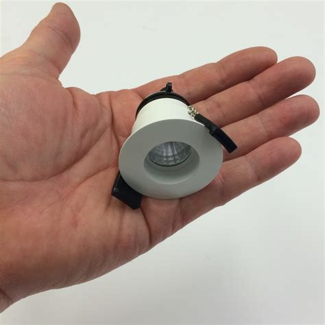 tiny ultra compact led light cannon small in size but
