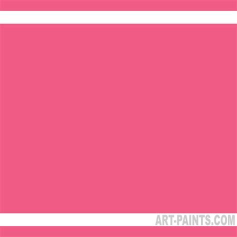 watermelon color watermelon adirondack acrylic paints abd22527