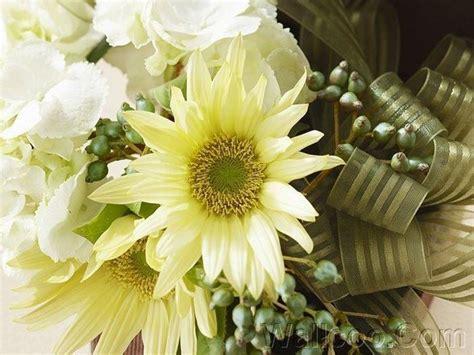 composizione floreale fiori finti composizioni floreali fiori finti composizione di fiori