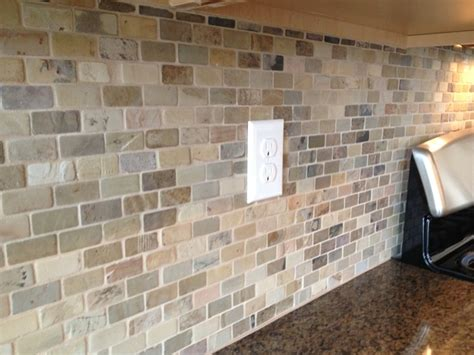 neutral kitchen backsplash ideas neutral kitchen backsplash ideas awesome modern kitchen in