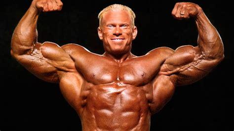 natural bodybuilding how natural is natural bodybuilding t nation