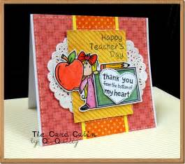 greeting cards ideas for teachers day hd collection zone