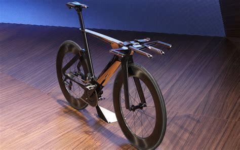 peugeot concept bike peugeot onyx superbike the superslice