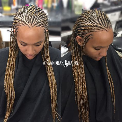 new braids hairstyles top braids styles 2017 187 morenaija ng
