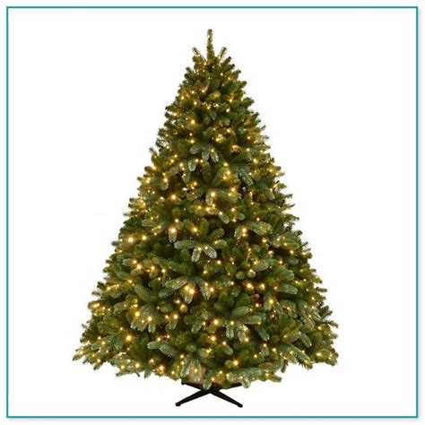 artificial pine trees home decor artificial christmas trees on sale post list sibbhome 100