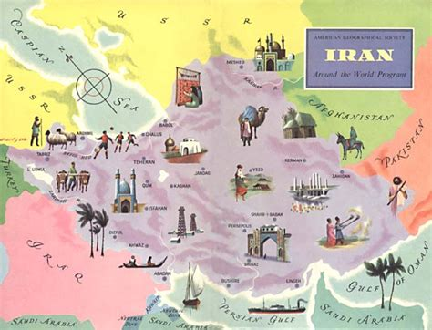 middle east map future collection of maps about iran s past and possible future