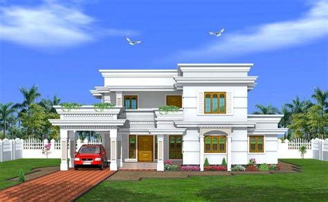 front design of house in indian double story front design of house photos