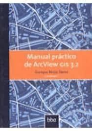 Naos Arquitectura Amp Libros Libros De Geograf 205 A