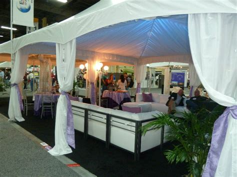 tent drapes frame wedding tent images