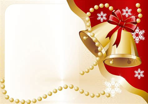 22 more christmas card wallpaper or background images