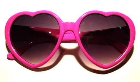 imagenes kawaii de lentes envejecer es obligatorio crecer es opcional vida color rosa