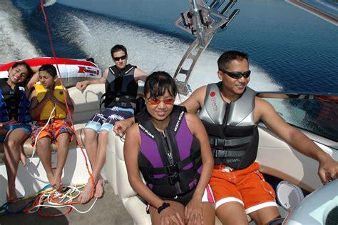 boatus washington safety course boating education card washington poemview co