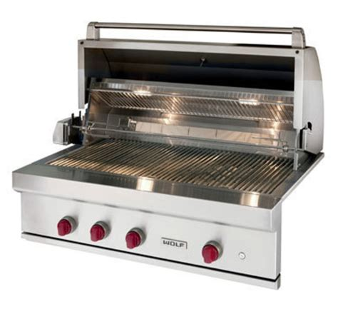 wolf kitchen appliances prices wolf double oven double stacked ovens dynamicyoga wolf