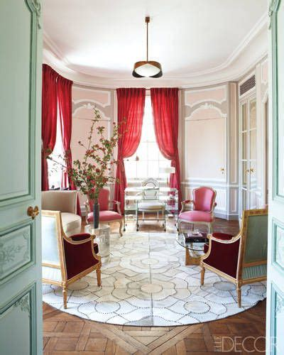 red curtains living room wake dbf shoot pinterest 22 best images about robins egg blue and red on pinterest
