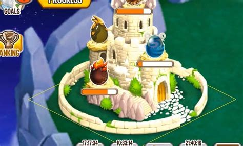 dragon city breeding  android iphone app product reviews net