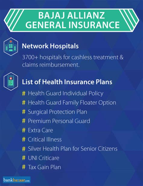 bajaj allianz insurance contact number allianz car insurance uk contact 44billionlater