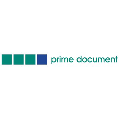Global Document Management Company Logo