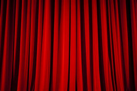 Movie Theater Curtains Nice Design With Theatre Curtain 500x333   Clip Art Library