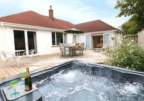 Cottages Near Woolacombe by Cottages For Couples Croyde Woolacombe