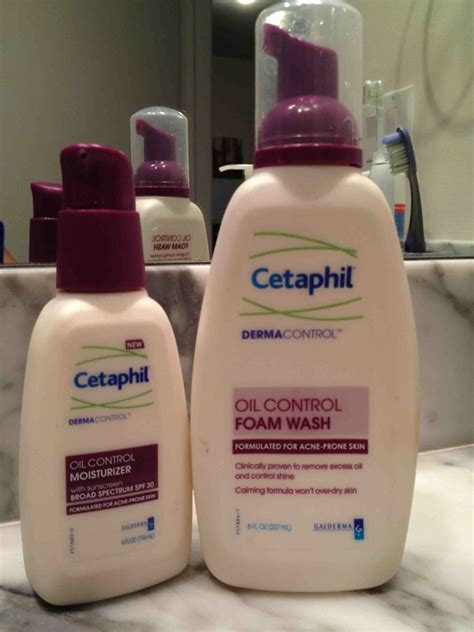 I Finally Found Use For Cetaphil by Cetaphil Wash Archives My Inner Shakti