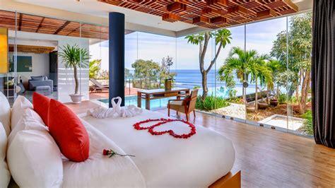 best hotels in bali 10 best luxury hotels in bali most popular 5 hotels