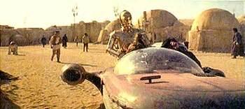 anthony daniels tunisia anthony daniels titan 5 filming in tunisia iv