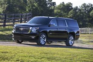 2015 chevrolet tahoe 2015 chevrolet suburban or not