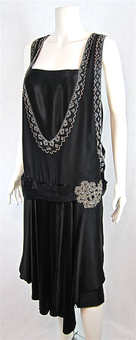 1920 beaded dresses for sale 1920s wedding dresses for sale 1920s satin rhinestone b