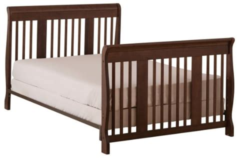 4 In 1 Crib Reviews by Stork Craft Tuscany 4 In 1 Convertible Crib Review