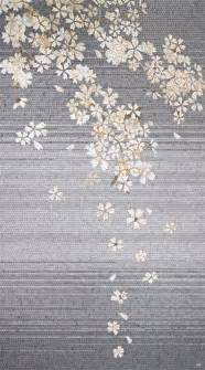 exceptional Sicis Mosaic Tile #10: 01051950807faff8668469d3972b849f.jpg
