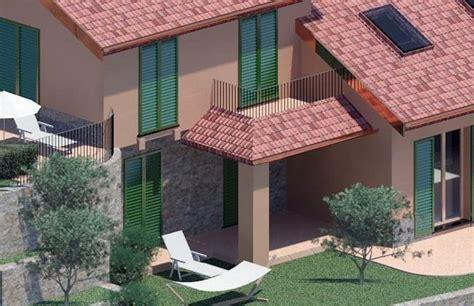 costruzione casa passiva progetto per costruzione casa passiva idee costruzione