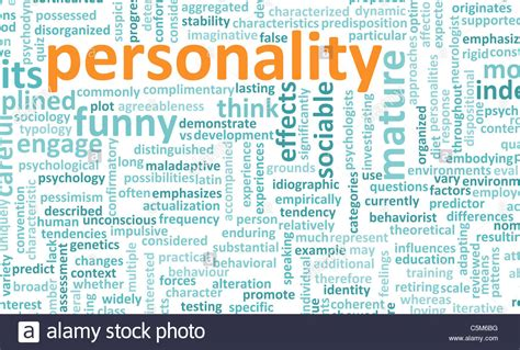 personality traits bbcpersian7 collections