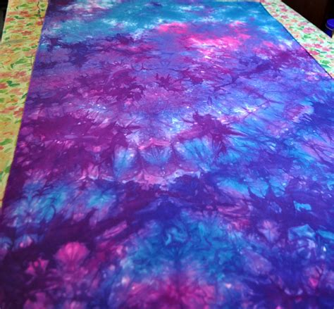dye upholstery fabric luann kessi fabric dyeing workshop june 16 2012