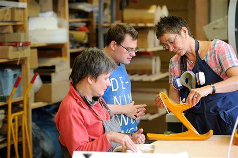 Anschreiben Arbeit Mit Behinderten Menschen Troxler Haus Sozialtherapeutische Werkst 228 Tten Gemeinn 252 Tzige Gmbh Menschen Mit Behinderung