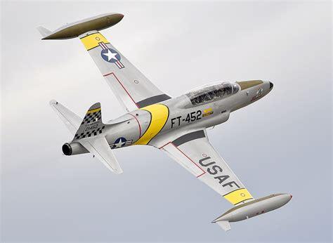 lockheed t33 jets aircraft for sale used new 1 2 lockheed t 33 wikipedia