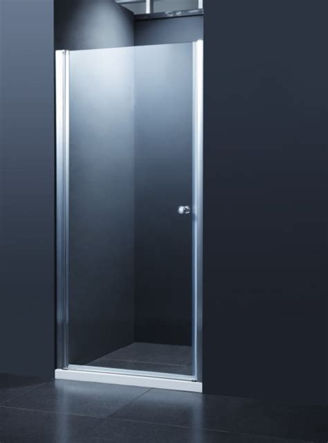 Shower Door Supplier Shower Doors Suppliers Traders Wholesalers