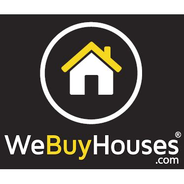 buy house bedford we buy houses 174 coupons near me in bedford 8coupons