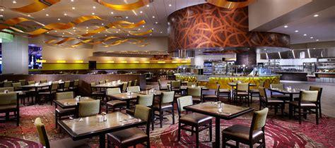 best restaurants in cleveland hard rock rocksino