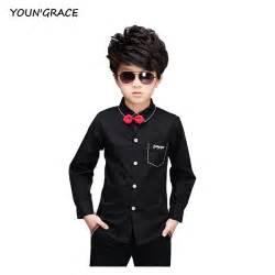 black dress shirt for boys fashion dresses for women s