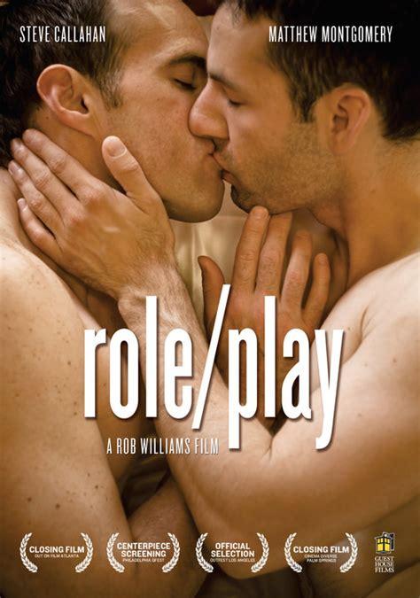 Gay fuck movie