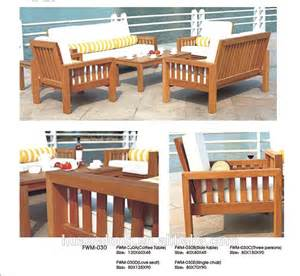 wooden frame sofa set www imgkid the image kid has it