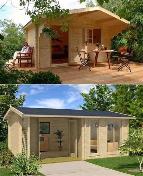 tiny house kits 5000 buy a tiny house kit on amazon diy living gardenfork tv