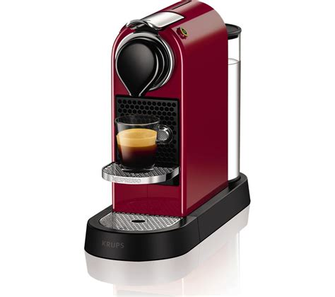 nespresso coffee krups nespresso shop for cheap coffee makers and save