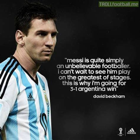 lionel messi retairment quotes inspiring lines quotes quotes page 4