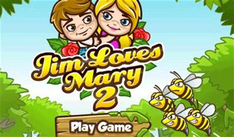 jim loves mary 2 jim loves mary 2 il gioco