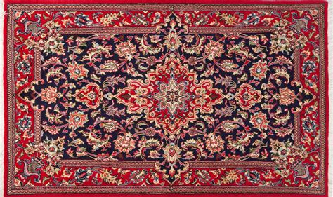 rugs of the rug is antique style but still fashionable